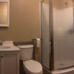 31 N 57 Ave W Bathroom 3