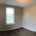 31 N 57 Ave W Bedroom
