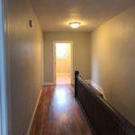 31 N 57 Ave W Hallway