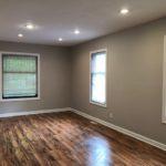 31 N 57 Ave W Living Room 2