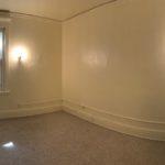 Berkshire Apartments Bedroom