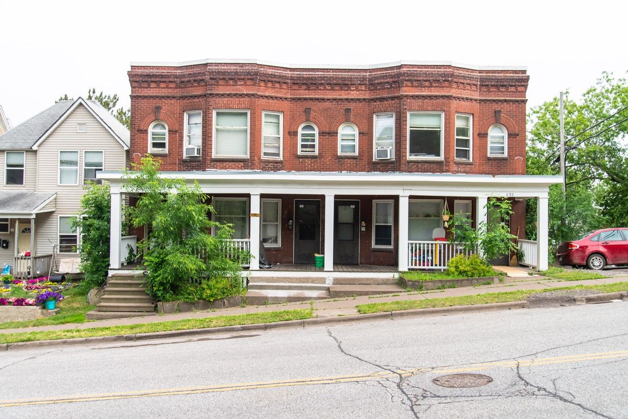 632-w-3rd-st-duluth-apartments