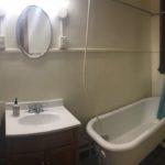 Berkshire #6 Bathroom Wide