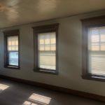 Berkshire #6 Living Room