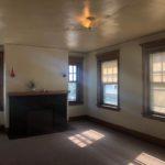 Berkshire #6 Living Room Wide