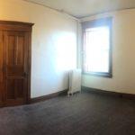 Berkshire #6 Room