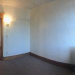 Berkshire #6 Room 2