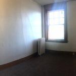 Berkshire #6 Room 3