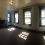 Berkshire #6 Living Room Wide 2