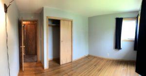 115 E Niagara St bedroom 3