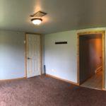 115 E Niagara St bedroom 5