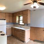 115 E Niagara St kitchen 2