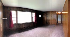 115 E Niagara St living room