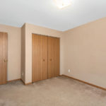 Woodhaven East Apartments bedroom