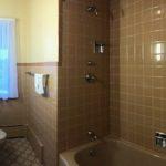 219 S. 26th Ave. E bathroom