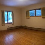 219 S. 26th Ave. E bedroom