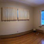 219 S. 26th Ave. E bedroom 2