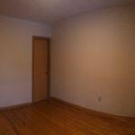 219 S. 26th Ave. E bedroom 3