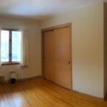 219 S. 26th Ave. E bedroom 4