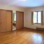219 S. 26th Ave. E bedroom 5