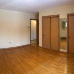 219 S. 26th Ave. E bedroom 6