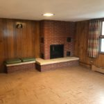 219 S. 26th Ave. E fireplace
