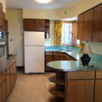 219 S. 26th Ave. E kitchen