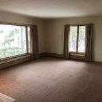 219 S. 26th Ave. E large room