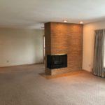 219 S. 26th Ave. E living room