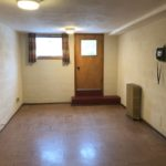 219 S. 26th Ave. E room