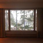 219 S. 26th Ave. E window