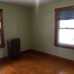1507 E 3rd Street bedroom 2