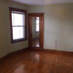 1507 E 3rd Street bedroom 3