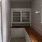 1507 E 3rd Street cabinets