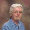 Gary Schmid