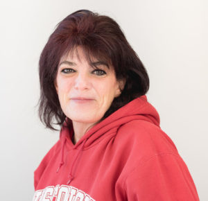 Lisa Sislo