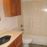 1511 2nd Street N Bathroom