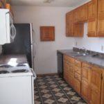 1511 2nd Street N Kitchen