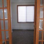 1511 2nd Street N Living Room
