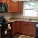 17-W-Arrowhead-Kitchen