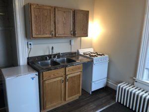 331 W 3rd St Kitchen 2