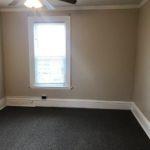 331 W 3rd St Living Room
