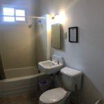 331 W 3rd St Bathroom