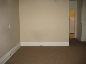 Kimball 2 Bedroom 2