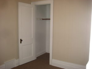 Kimball 2 Bedroom