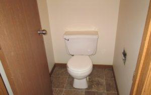 River Ridge Bathroom
