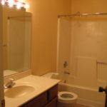 Chester 1212 B2 Bathroom 2