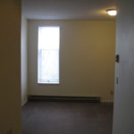 Chester 1212 B2 Bedroom