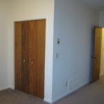 Chester 1212 B2 Bedroom 2