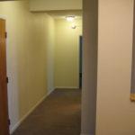 Chester 1212 B2 Hallway